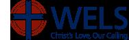 Visit WELS.net